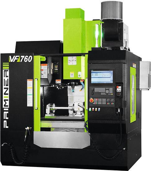 VF760