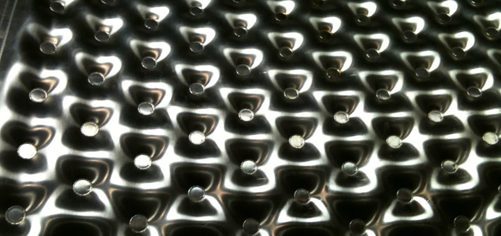 Heat exchanger welding.JPG