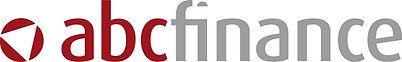Abcfinance-logo.jpg