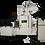 Thumbnail: Scorpion LCS 3-7A