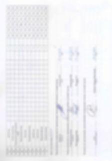 FullSizeRender-10-03-19-09-56.jpg