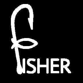 Fisher Pool Service and Repair - Phoenix Arizona
