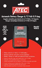 ATEC9003Cardmock_150.jpg