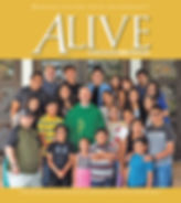 ALIVE_FAllWinter2018_cvr.jpg