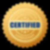 Certified-BCC-V3.png