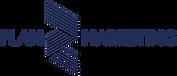 Plan-Z-Logo-Gradient.png