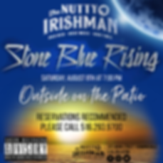 Stone blue rising.png