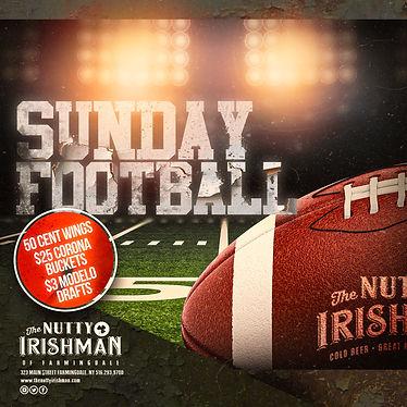 SundayFootball (1).jpg