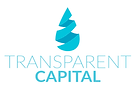 transparent-capital.png