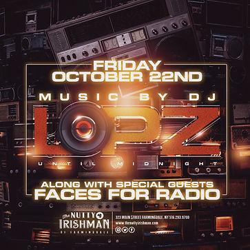 10.22 LopzFacesRadio.jpg