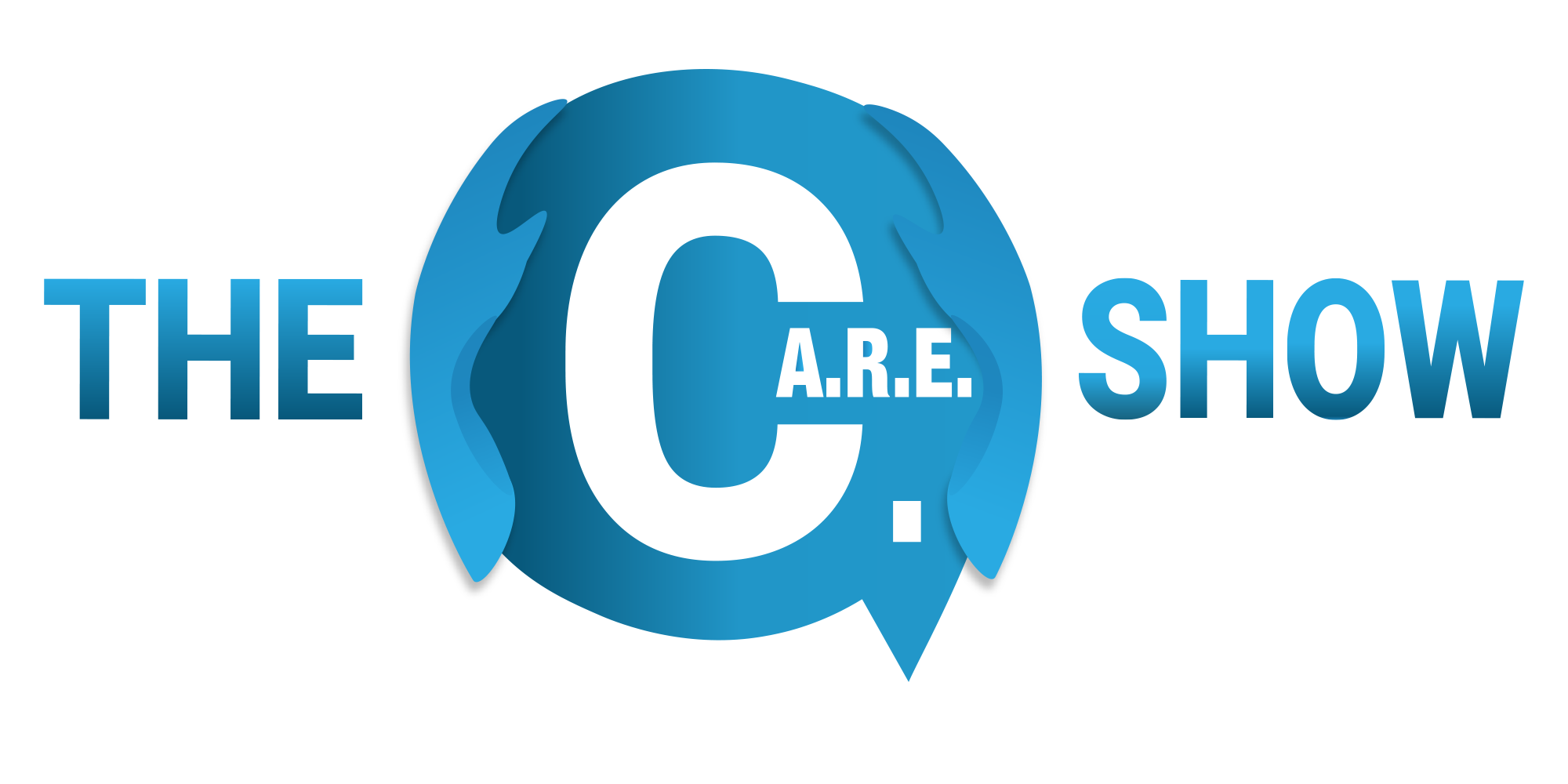 TheCareShow_Logo_Edited