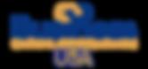 bcc-logo-TM.png