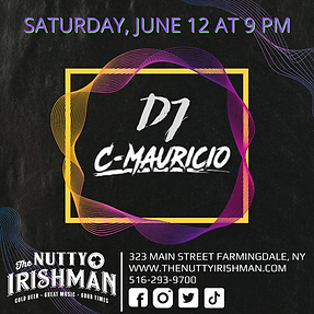 DJ mauricio.png
