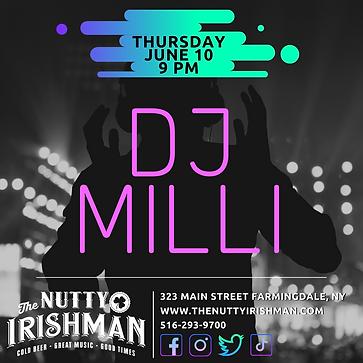 DJ Milli.png