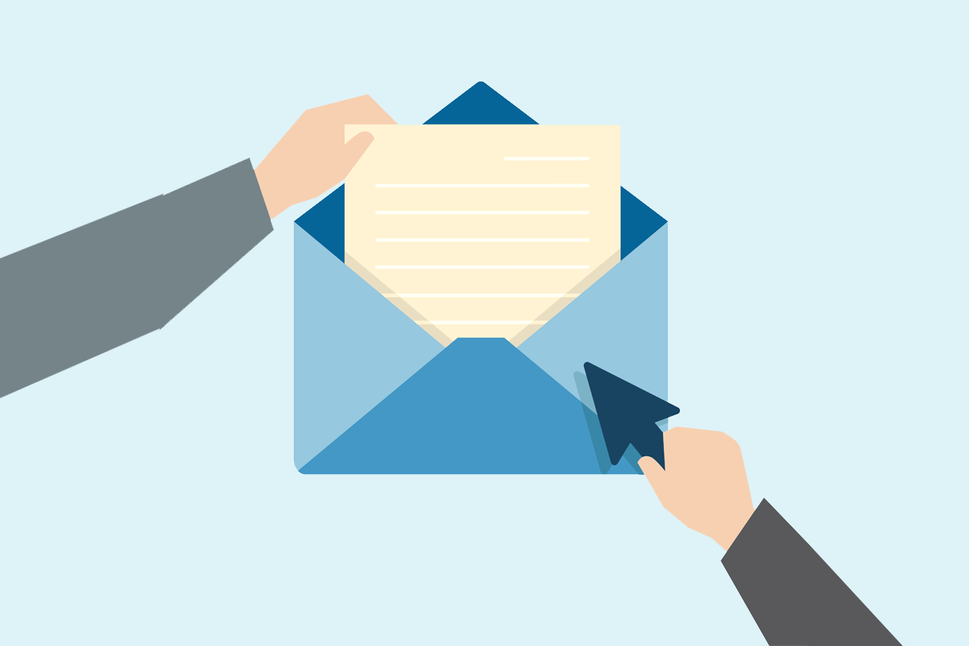 5 cold mailing strategies that will increase your business leads