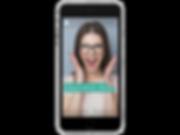 iphone-6-plus-mockup-in-vertical-positio