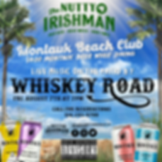 Whiskey road 8_7.png