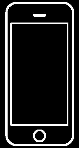 GO-PHOR logo