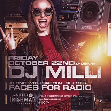 10.22MilliFacesForRadio.jpg