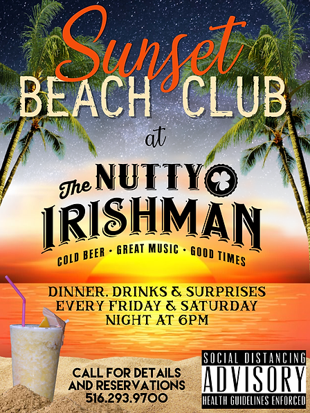 Sunset Beach Club at Nutty.png