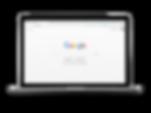 macbook-pro-mockup-floating-over-a-trans