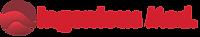 logo_full_color-01.png