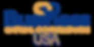 BCC-logo-v5.png