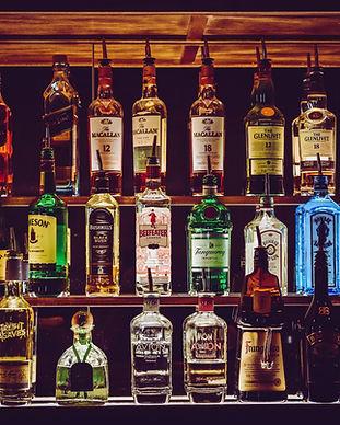 cocktails4.jpeg