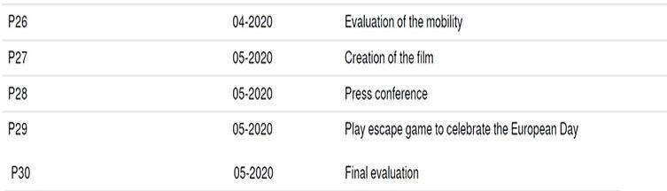 Timetable4.jpg