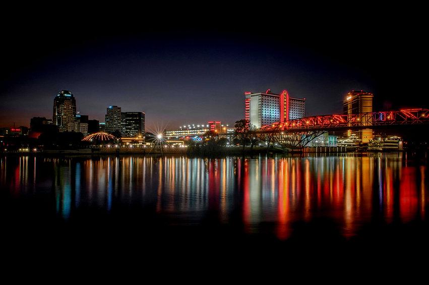 ShreveportSkyline.jpg