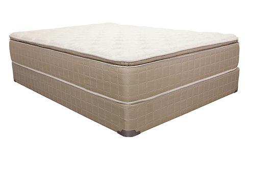 Corsicana-Elated Pillow Top