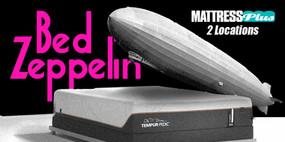 MP-SlingSign0360X180-BEDZEPPELIN.jpg