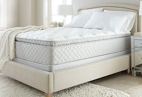 Shreveport And Monroe Louisiana Mattress With The Best Quality Prices