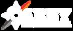 CBM-new-logo-2-ALT2-white.png