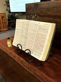 Bible-Pulpit.jpg