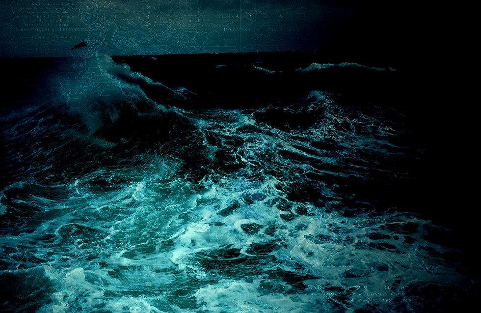 ocean-bkg-1.jpg