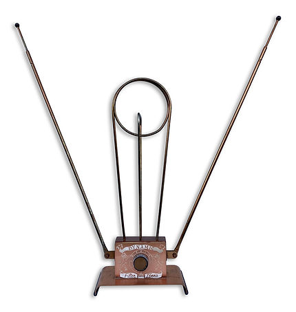 Antenna-antique.jpg