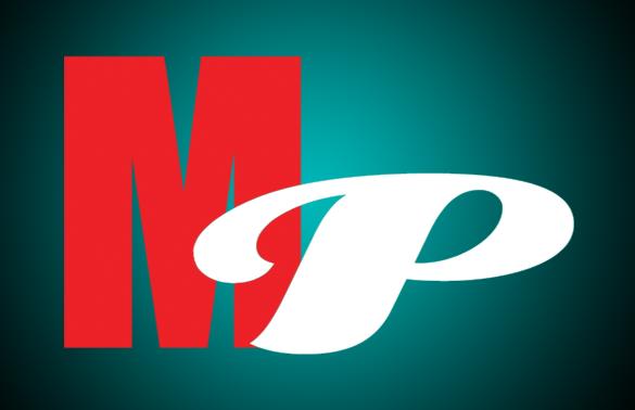 Mattress Plus | Shreveport & Monroe | MattresPlusLa.com