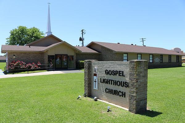 church-pic.jpg