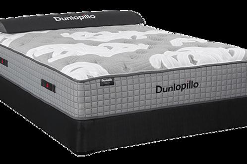 Dunlopillo - Legacy Luxury Plush