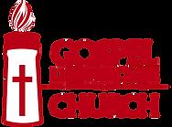 GLHC-Logo-web-horiz.png