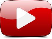 YouTube_Play_Button.jpg