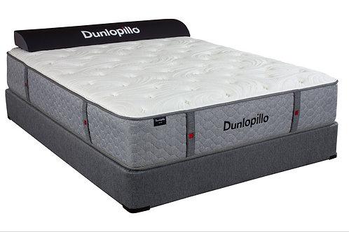 Dunlopillo-Ambiance Plush