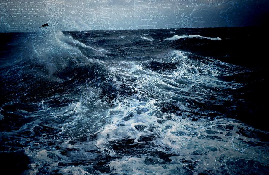 southern-ocean.jpg