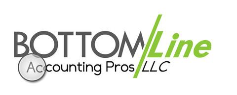 Bottom-Line-Accounting-3b-merged.jpg