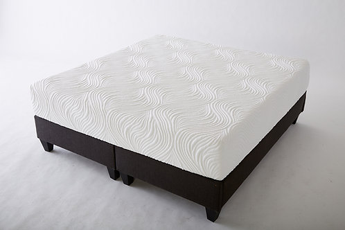 Pure Talalay Bliss-Queen Hybrid