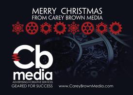 CBN-Christmas-Card.jpg