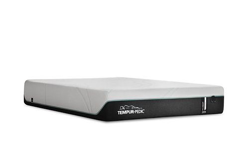Tempur-Pedic® TEMPUR-PROADAPT® Medium