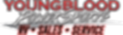 Youngblood-RV-Sales-Service-logo---Final