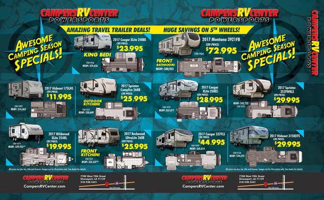 CV-CampSeasonApr17-inside.jpg